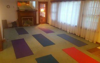 yoga for beginners post