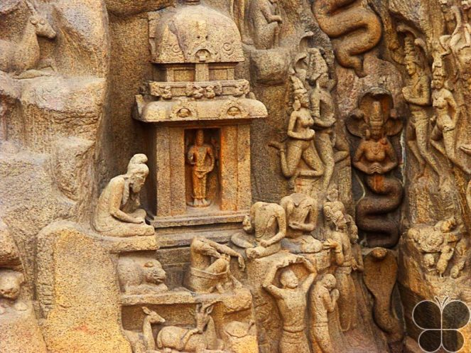 Group-of-Monuments-of-Mahabalipuram-(4)_800X600_original_watermark includes yoga patta