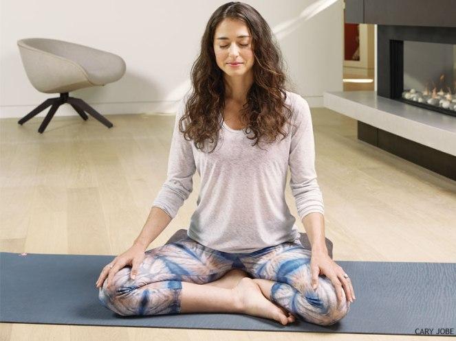 Restorative_Siddhasana_800x600, yoga journal, modified version