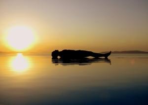 savasana-on-beach