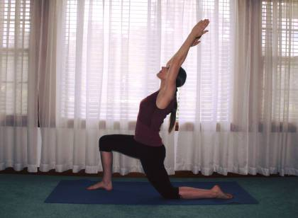 anjaneyasana-with-spring-filter