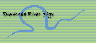 suwannee river yoga for sun salue promo