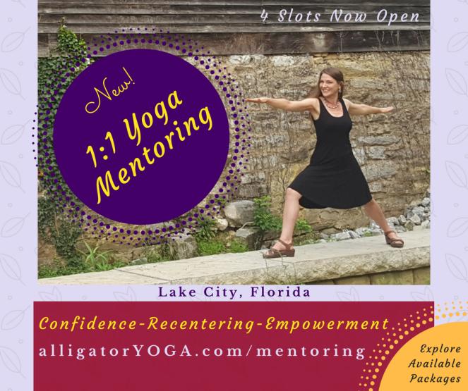 Yoga mentoring.png