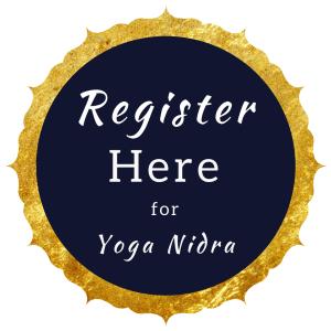 Copy of Register here for yoga nidra