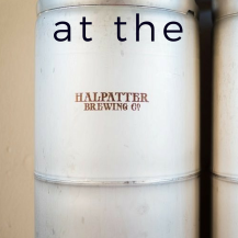 Brewery 2 Webpage (1)