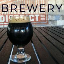 Brewery 3 Webpage